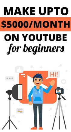 Jaw-Dropping Cool Tips: Make Money Online Videos make money ideas business.Make Money Teens Kids affiliate marketing passive income.Online Marketing Make Money. Make Money Writing, Make Money Blogging, Way To Make Money, Blogging Ideas, Quick Money, Money Fast, Affiliate Marketing, Online Marketing, Marketing Videos