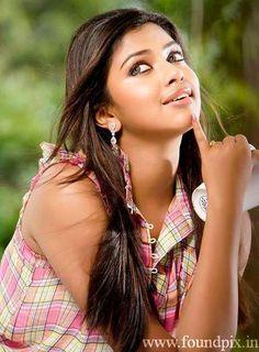 Amala Paul Sexy Look #AmalaPaul #TamilActress