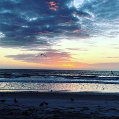 Good morning  #sippingypsy #sunrise #beach #travel #explore #peaceful #beautiful Beach Travel, Good Morning, Gypsy, Sunrise, Celestial, Explore, Outdoor, Beautiful, Instagram