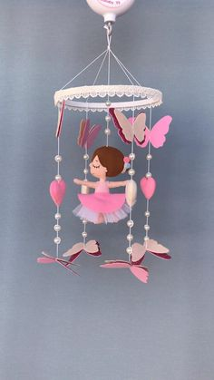 Diy Crafts Hacks, Diy Home Crafts, Baby Crafts, Baby Room Diy, Baby Room Decor, Nursery Decor, Paper Crafts Origami, Easy Paper Crafts, Paper Flowers Diy