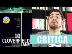Crítica De '10 Cloverfield Lane' (2016) De Dan Trachtenberg | Cine Baguette