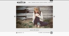 NEW SITE FOR MATT MARTIN PHOTOGRAPHY