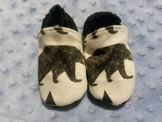 Soft soled baby shoes that aid in walking! Super cute designs with a vegan leather sole! Handmade Baby Items, Baby Feet, Cute Designs, My Sunshine, Vegan Leather, Organic Cotton, Baby Shoes, Dance Shoes, Walking