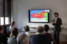 L'evoluzione del consumatore cinese è un'opportunità per le aziende fashion italiane?