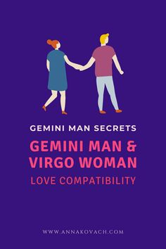 Virgo Women, Gemini Man, Man Close, Love Compatibility, Lucky Day, Man Men, Love S, Horoscope, Astrology