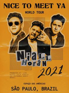 One Direction Posters, One Direction Wallpaper, One Direction Humor, One Direction Pictures, I Love One Direction, Imprimibles One Direction, Niall Horan Baby, Harry Styles Poster, Vintage Music Posters