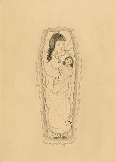 The Hüberman Children and Rabbit (plate three) Fine Art Prints, Rabbit, The Past, Copper, Plate, Children, Boys, Art Prints, Rabbits