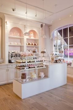 Simply Bows & Chair Covers: Simply Supplier Spotlight: The FABULOUS Peggy Porschen Cakes.. Yuuuummmm