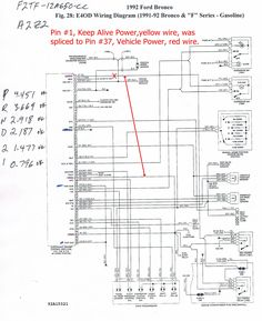 10 Pnp Ideas In 2020 Chevy Transmission Automotive Mechanic 4l60e Transmission Rebuild