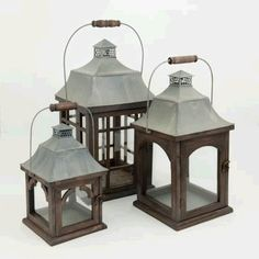 Rental lanterns- small only $5.00 each | Our Wedding | Pinterest ...