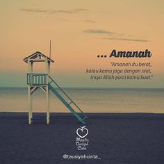 Islamic Art, Islamic Quotes, Me Quotes, Qoutes, Learn Islam, A Way Of Life, Names Of God, Ramadan Mubarak, Special Words