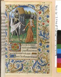 carcassonne rencontre gay saint gay malo rencontre  Il y a toujours un.