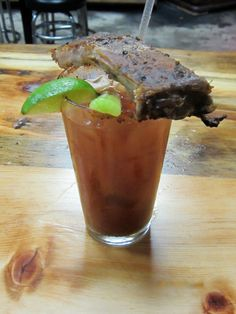 Sunday Specials!  $2 Rolling Rocks $3 PBR  $5 Cocktails  $7 BBQ Bloody Mary's  $8 Dirty Fries