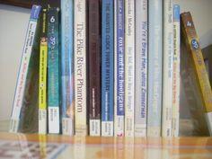 gathering good reads