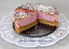 Tiramisu, Cheesecake, Cook, Ethnic Recipes, Cheesecakes, Tiramisu Cake, Cherry Cheesecake Shooters