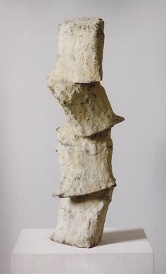 Cy Twombly sculpture - Căutare Google
