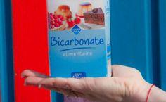 12 secrets d'utilisation du bicarbonate de soude - Astuces de grand mère Life Hacks, Cleaning, Homemade, Dit, Zero Waste, Housekeeping, Affirmations, Creative, Green