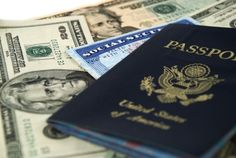 The step by step 411 on signing up for #social#security benefits.