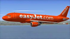 Vaping Review: Vape Gear and easyJet  Part Two...........