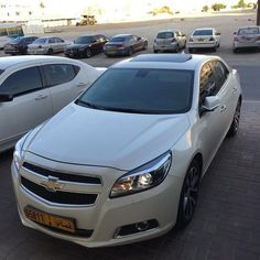 Chevrolet Malibu 2013 Muscat 104 000 Kms 4300 OMR For more details and CONTACT number please visit Bisura.com #oman #muscat #car #classified #bisura #bisura4habtah #carsinoman #sellingcarsinoman #muscatoman #muscat_ads #chevrolet #malibu