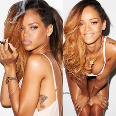"1,354 Beğenme, 11 Yorum - Instagram'da Rihanna – Badgalriri (@g4lrihh): ""My girl. #rihanna #badgalriri"""