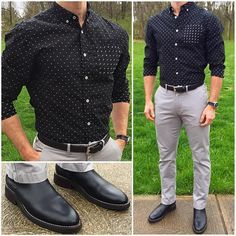 559ffa5dbd A(z) Polo & Jeans nevű tábla 16 legjobb képe | Man fashion, Men's ...