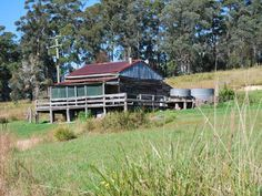 917 Moleton Road Lowanna NSW 2450 Lifestyle Rural Property - Photo 1