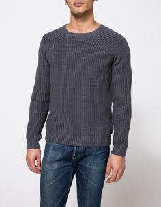 December Sweater