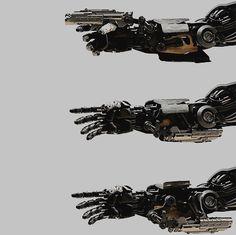 Vault 111, Xenoblade Chronicles, Fallout New Vegas, Lunar Chronicles, Heroes Of Olympus, Borderlands, Mass Effect, Fullmetal Alchemist, Tony Stark