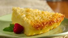 Gluten Free Impossibly Easy Coconut Pie AND all other impossible pie recipes Gluten Free Pie, Gluten Free Pancakes, Gluten Free Sweets, Gluten Free Baking, Dairy Free, Free Gf, Lactose Free, Bisquick Recipes, Gf Recipes