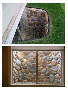 42 Best Window Well Covers Wells Images Backyard Landscape
