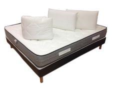 Scegli il kit Dolce Notte ed arreda con gusto la tua camera da letto!