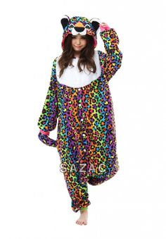 Have you entered our Hunter Kigurumi giveaway? There's still three days left to enter at http://blog.kigurumi-shop.com/2014/09/win-our-new-hunter-kigurumi-by-lisa-frank/  <3