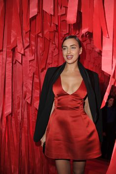 The boutique agency reps Irina Shayk, Sara Sampaio, Stella Maxwell, Adwoa Aboah and Cameron Russell.  http://butimag.com/post/The-Lions-Modeling-Agency-Opens-Los-Angeles-Office/19419  #Style #Outfit #Shoes #Instafashion #Dresses #Nike #Adidas #WeddingDress #PromDress #NightDress #SportsIllustrated #SkeleteonWatch #MensShoes #RainBoots #StyleExperts #BlondeSalad #SaharaRay #RunwayFashion #WorkoutStyle #MensStyle #WomensStyle…