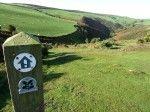 Walks And Walking in Somerset - Free UK Walking Routes Walking Routes, Somerset, Free Uk, Walks, Outdoor Decor, Hiking Trails