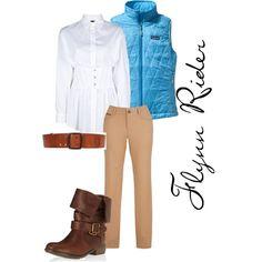 Designer Clothes, Shoes & Bags for Women Flynn Rider, Disney Outfits, Shoe Bag, Future, Closet, Collection, Shopping, Design, Women