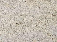 Countertop, Stones
