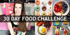 In this video you will find tips, tricks, recipes and a full shopping list PLUS every Sunday we all have a naughty treat and share it across social media! Healthy Grocery Shopping, Food Shopping List, Healthy Eating Recipes, Healthy Treats, Healthy Food, Healthy Cereal, Food Picks, Keto Food List, Food Challenge