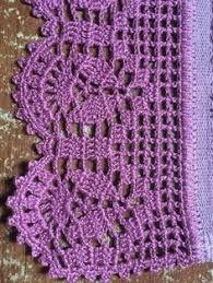 Resultado De Imagem Para Tapetes Com Graficos Croche Diagonal Com