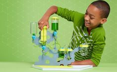 Join Amazon STEM Club today to sends your kids an educational, science toy every month. Just $19.99 + FREE shipping. Subscribe today! http://www.findsubscriptionboxes.com/box/amazon-stem-club/?utm_campaign=coschedule&utm_source=pinterest&utm_medium=Find%20Subscription%20Boxes&utm_content=Amazon%20STEM%20Club  #Amazon