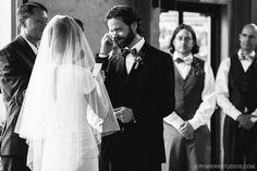 Oregon Gardens wedding