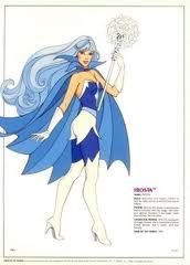 Frosta (She-Ra)