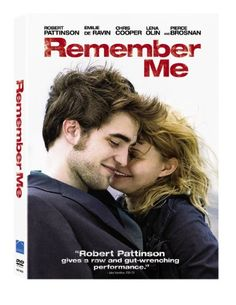 Remember Me Summit Entertainment http://smile.amazon.com/dp/B002ZG98RS/ref=cm_sw_r_pi_dp_w5V1tb17G8X2TP1H