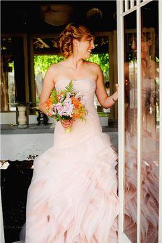 Pink blush chiffon vw360102 feminine bridesmaidmob dress mob image detail for blush vw351011 street size size 2 recycled bridefit junglespirit Images