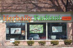 Herbally Radiant in Sylvania, OH