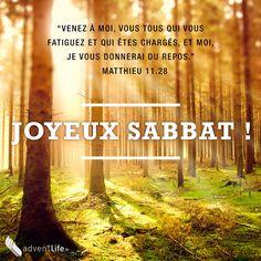 Bon Sabbat, Sabbath Day, Sabbats, God First, Faith, Messages, Motivation, Words, Image