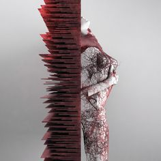 With the unknown | Adam Martinakis