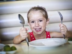 Check out these places where Kids Eat Free (or cheap!) in Greenville. Easy Delicious Recipes, Healthy Recipes, Good Food, Yummy Food, Kids Menu, Kids Nutrition, Dietitian, Healthy Kids, Family Meals