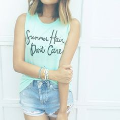New summer arrivals just hit the site!!! Check it out and tell us what your favorite shirt is  (at WWW.SHOPJAWBREAKING.COM)