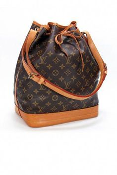 b067e952279 Louis Vuitton Noe such a classic  Louis Vuitton is the world s most  valuable luxury brand